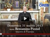 Domenica 31 Marzo 2013