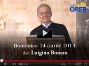 Domenica 14 Aprile 2013