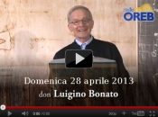 Domenica 28 Aprile 2013