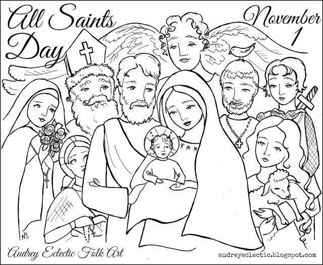 Adorazione Eucaristica di giovedì 29 ottobre 2020