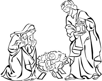 Adorazione Eucaristica di giovedì 17 dicembre 2020
