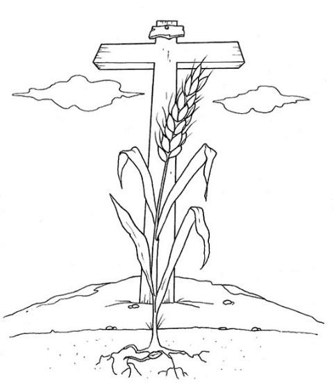 Adorazione Eucaristica di giovedì 18 marzo 2021