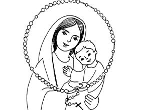 Adorazione Eucaristica di giovedì 25 marzo 2021