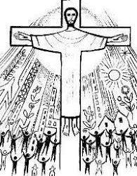Adorazione Eucaristica di domenica 28 marzo 2021