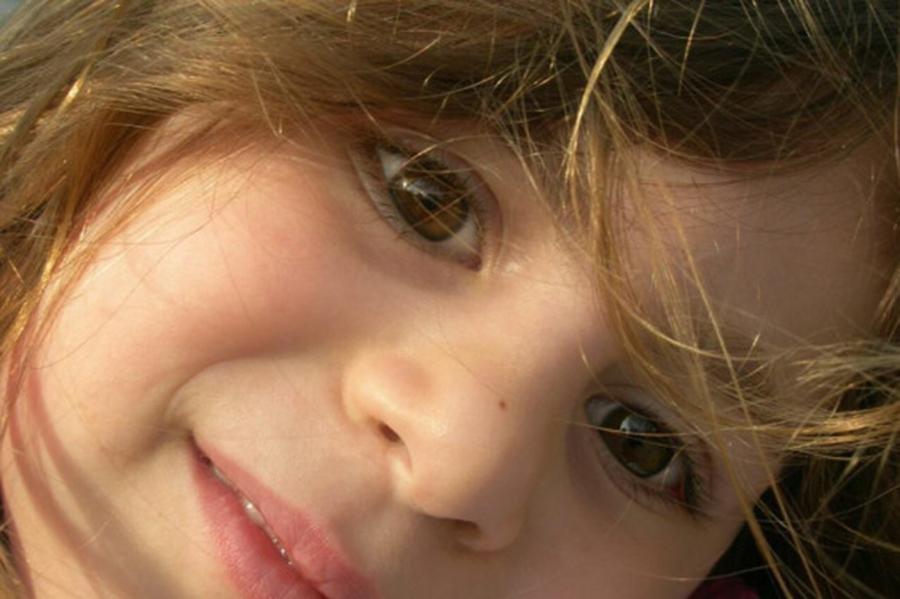 Radio Oreb legge per voi: La grande storia della piccola Sara e di Mamma Morena