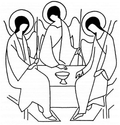 Adorazione Eucaristica di giovedì 27 maggio 2021