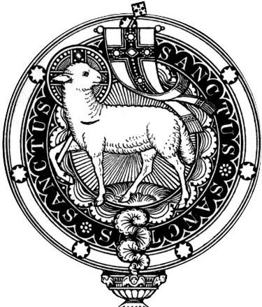 Adorazione Eucaristica di giovedì 3 giugno 2021