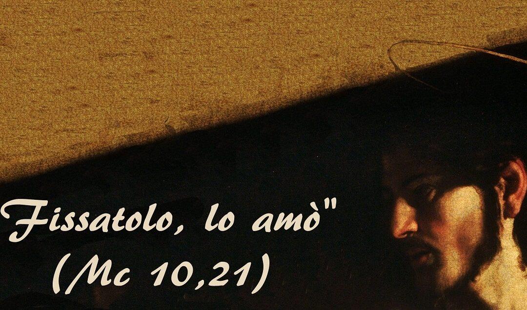 Adorazione Eucaristica di giovedì 7 ottobre 2021