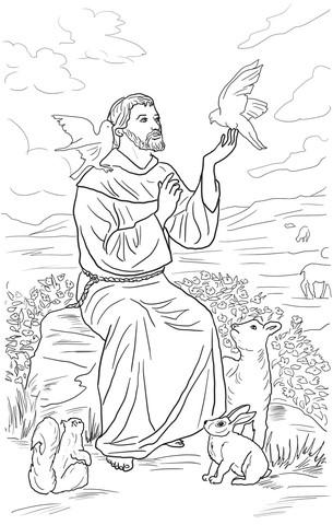 Adorazione Eucaristica di giovedì 1° ottobre 2020
