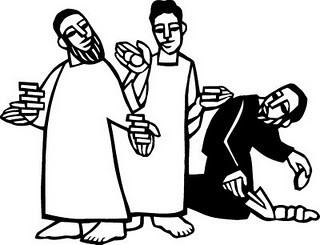 Adorazione Eucaristica di giovedì 12 novembre 2020