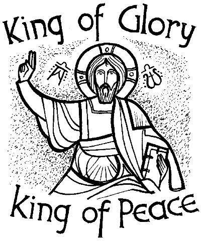 Adorazione Eucaristica di giovedì 19 novembre 2020
