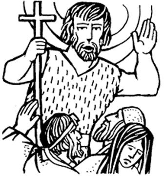 Adorazione Eucaristica di giovedì 3 dicembre 2020