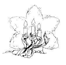 Adorazione Eucaristica di giovedì 10 dicembre 2020