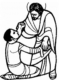 Adorazione Eucaristica di giovedì 11 febbraio 2021