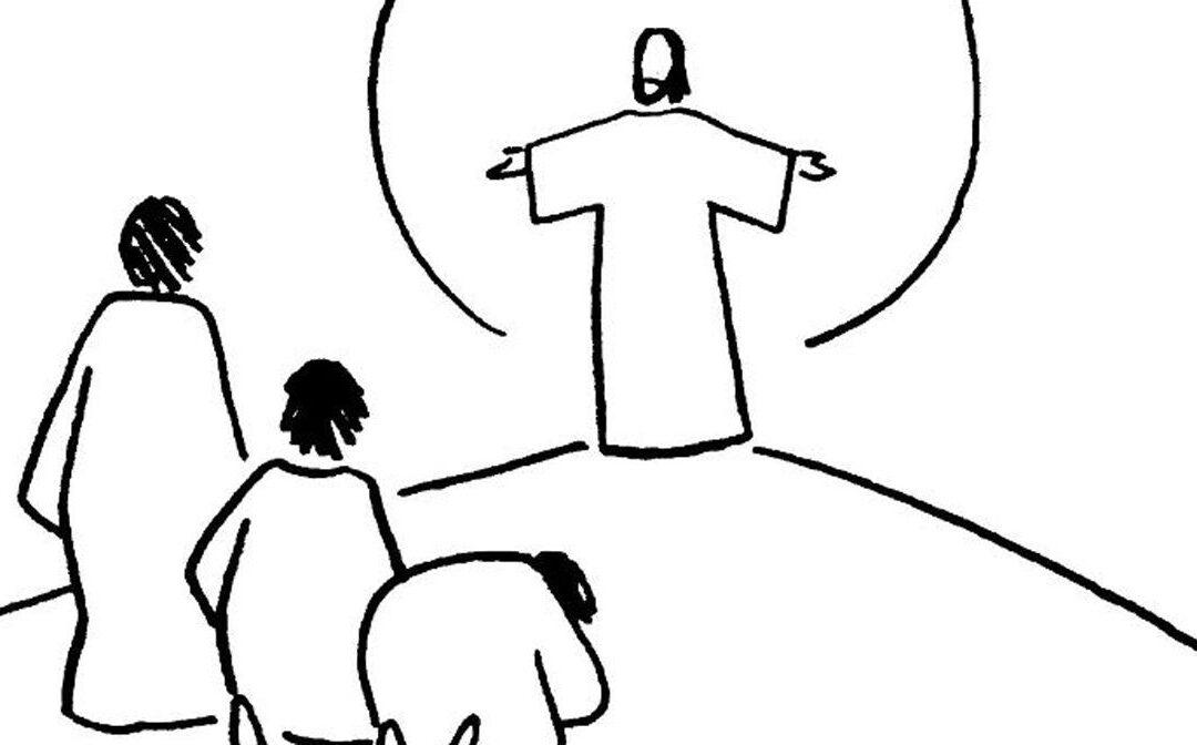 Adorazione Eucaristica di giovedì 25 febbraio 2021
