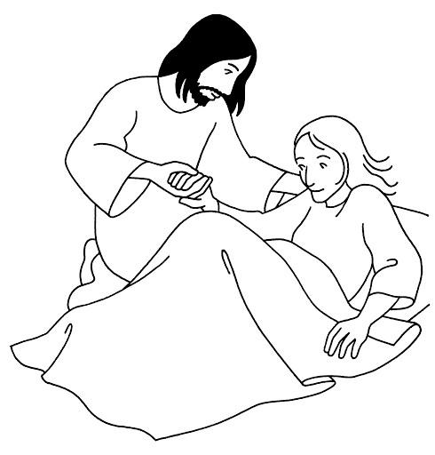 Adorazione Eucaristica di giovedì 4 febbraio 2021