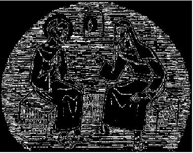Adorazione Eucaristica di giovedì 11 marzo 2021