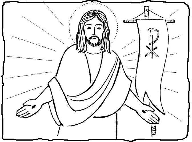 Adorazione Eucaristica di giovedì 15 aprile 2021