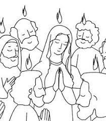 Adorazione Eucaristica di giovedì 20 maggio 2021