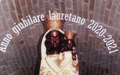 La Madonna di Loreto sosterà a Lisiera il 17 giugno