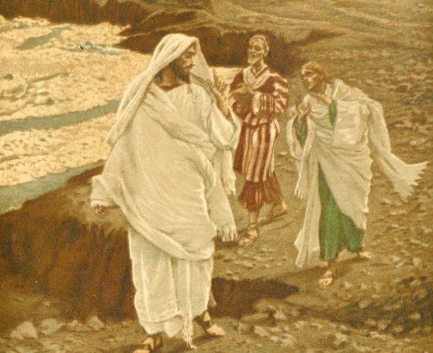 Adorazione Eucaristica di giovedì 14 ottobre 2021